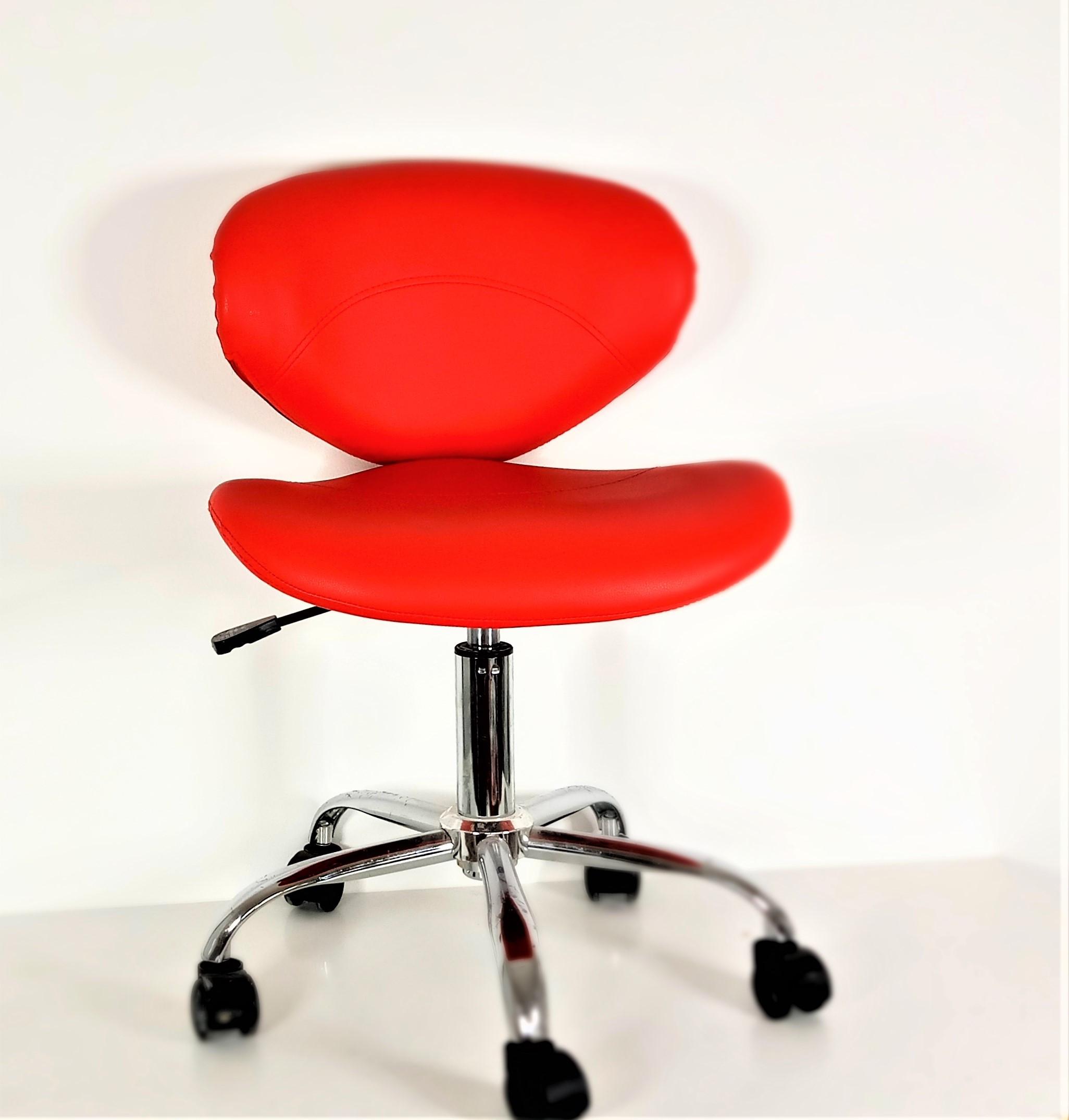 ghế thợ đỏ